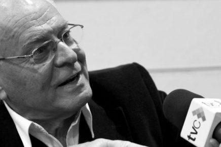 La marca-país: paraguas institucional, por Norberto Chaves