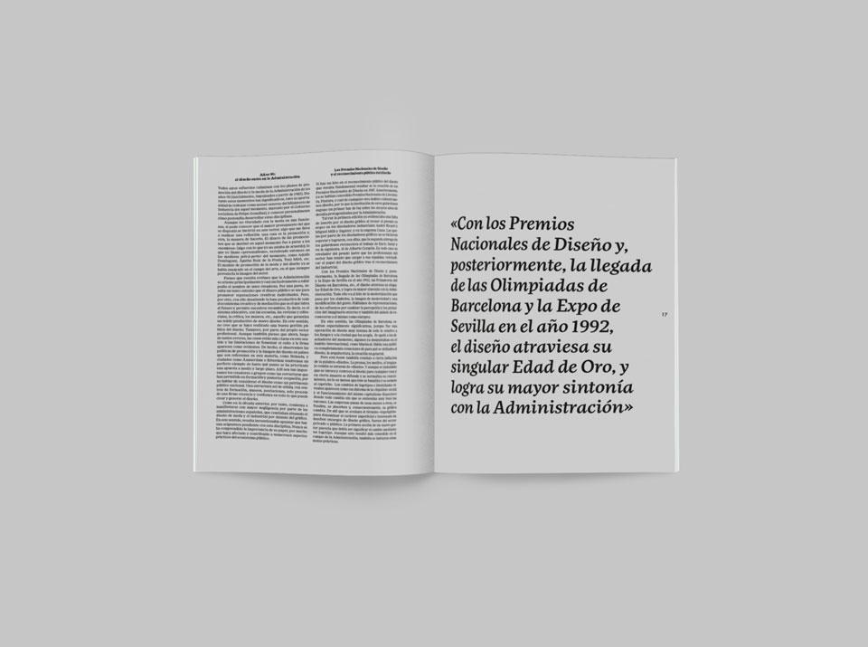 revista graffica 8 Oriol Pibernat segundo mockup2