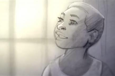 Oscar 2018 al Mejor Corto de Animación para 'Dear Basketball'