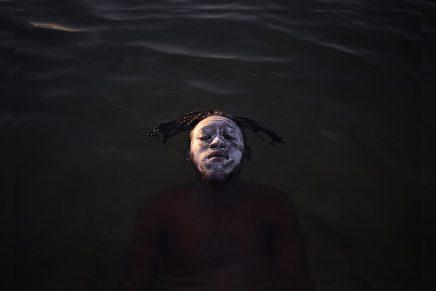 15 impresionantes fotografías finalistas del 15º Smithsonian Photo Contest