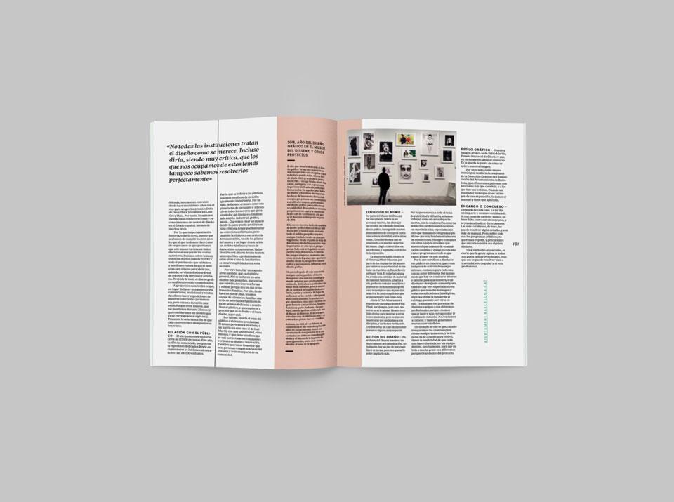 revista graffica 8 pilar velez segundo mockup 1