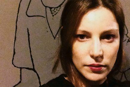 Rocío Cañero: «A la mujer le queda mucho todavía para equipararse a un hombre»