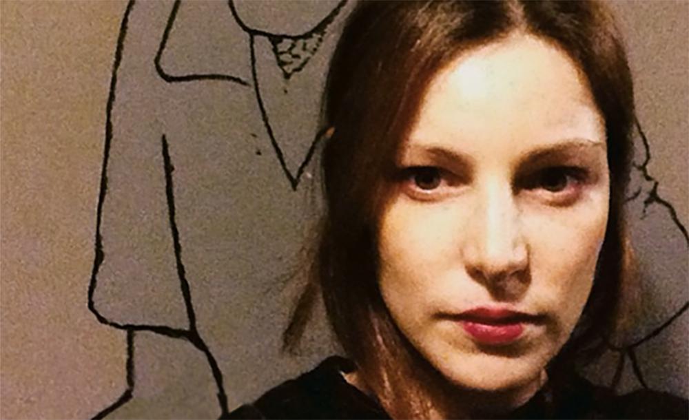 Rocío Cañero: «A la mujer le queda mucho para equipararse al hombre»