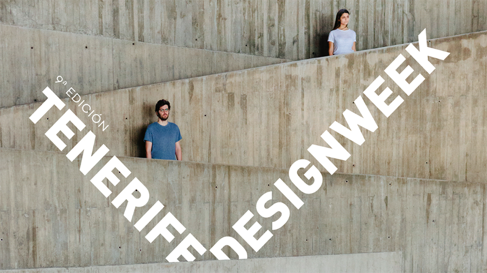 Tenerife Design Week