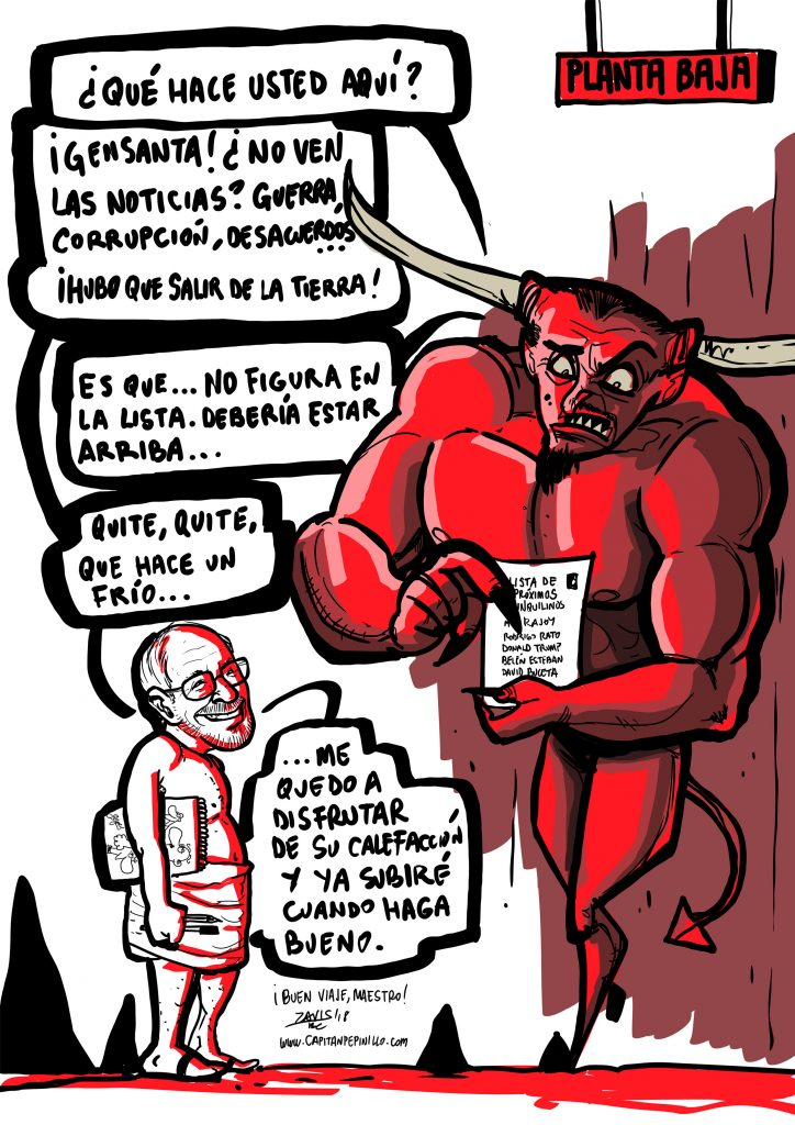 Cartel Forges 2
