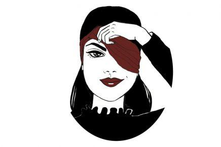 Nace 'El Club de las Mujeres (In)visibles', una plataforma para dar visibilidad a las artistas
