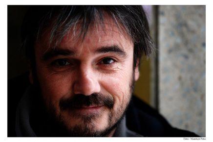'No es fácil', la mirada de Jesús Fernández Salvadores sobre Cuba