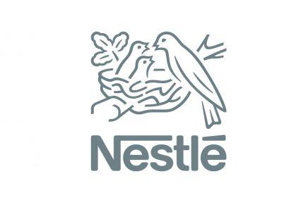 ¿Por qué el logo de Nestlé es un nido con pájaros?