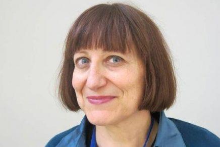 Laura Pérez Vernetti, Gran Premio del 36 Salón del Cómic de Barcelona