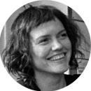 TYPO labs 2018 expertas Annie Atkins