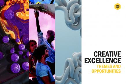 Las tendencias que están influyendo en la excelencia creativa, según el D&AD