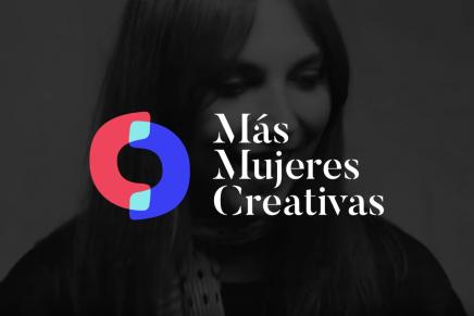 ¿Ya has escuchado el trap que reivindica el talento femenino en la publicidad, de 'Más mujeres creativas'?