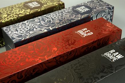 El poder del packaging personalizado en una estrategia de marca