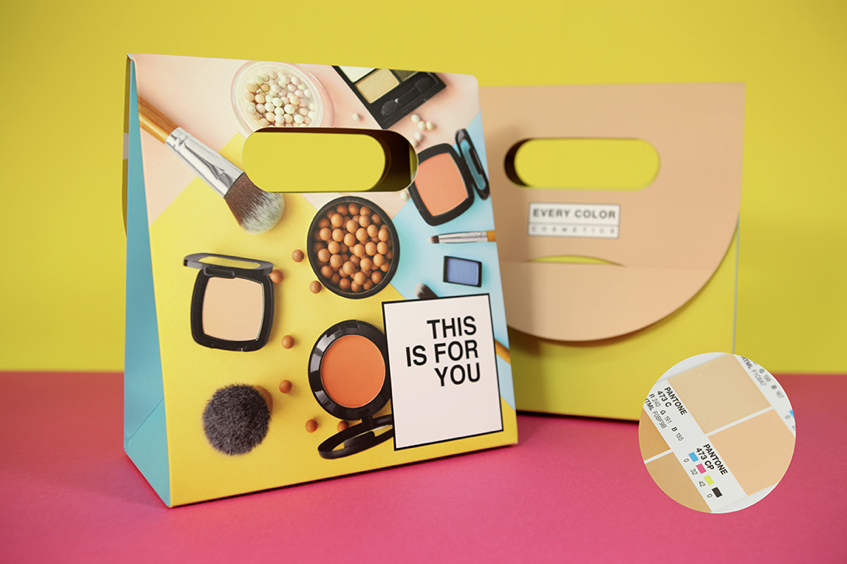 El poder del packaging personalizado en una estrategia de marca - 5