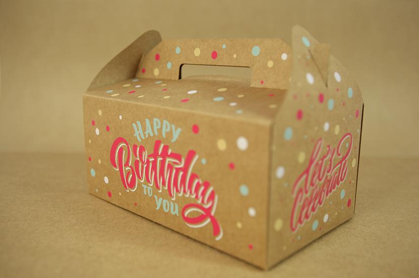 El poder del packaging personalizado en una estrategia de marca - 6