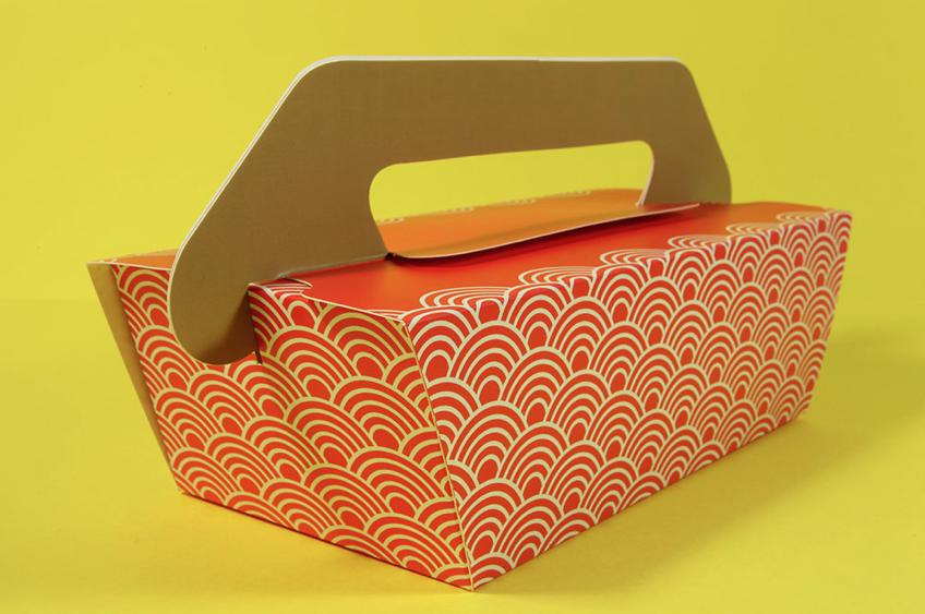 El poder del packaging personalizado en una estrategia de marca - 7