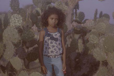 La fotógrafa Cécile Baudier explora la comunidad afromexicana de Costa Chica