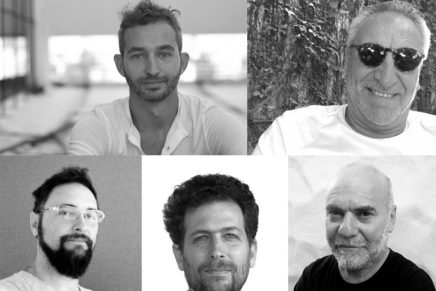Cinco diseñadores argentinos opinan acerca de la marca país Argentina