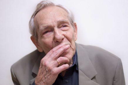 «La mejor marca que existe es la que se instituye y funciona», Enric Huguet
