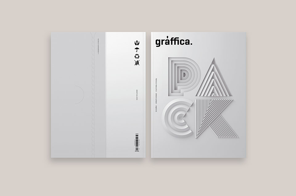 revista graffica 9 packaging dentro texto