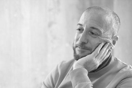 El poder de la política cultural, por Guillermo Arazo