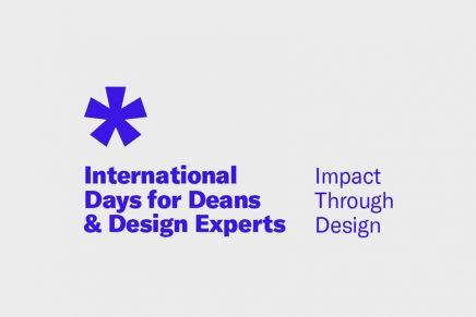 Líderes de 25 escuelas de diseño se reúnen para estudiar el papel del diseño en los Objetivos de Desarrollo Sostenible de la ONU