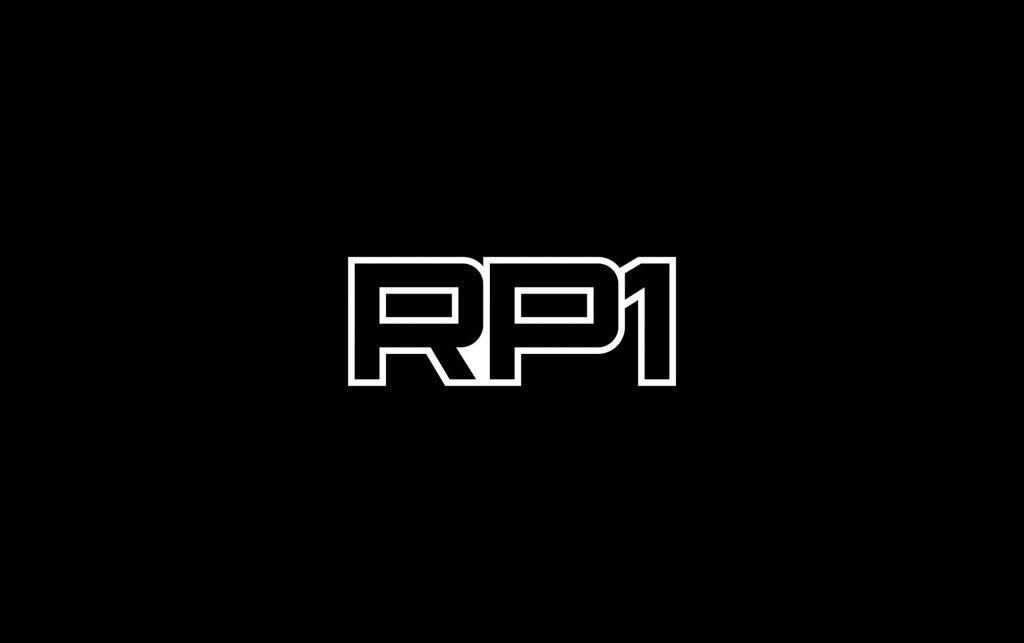 Pentagram Ready Player 1 la nueva pelicula de Spielberg 2