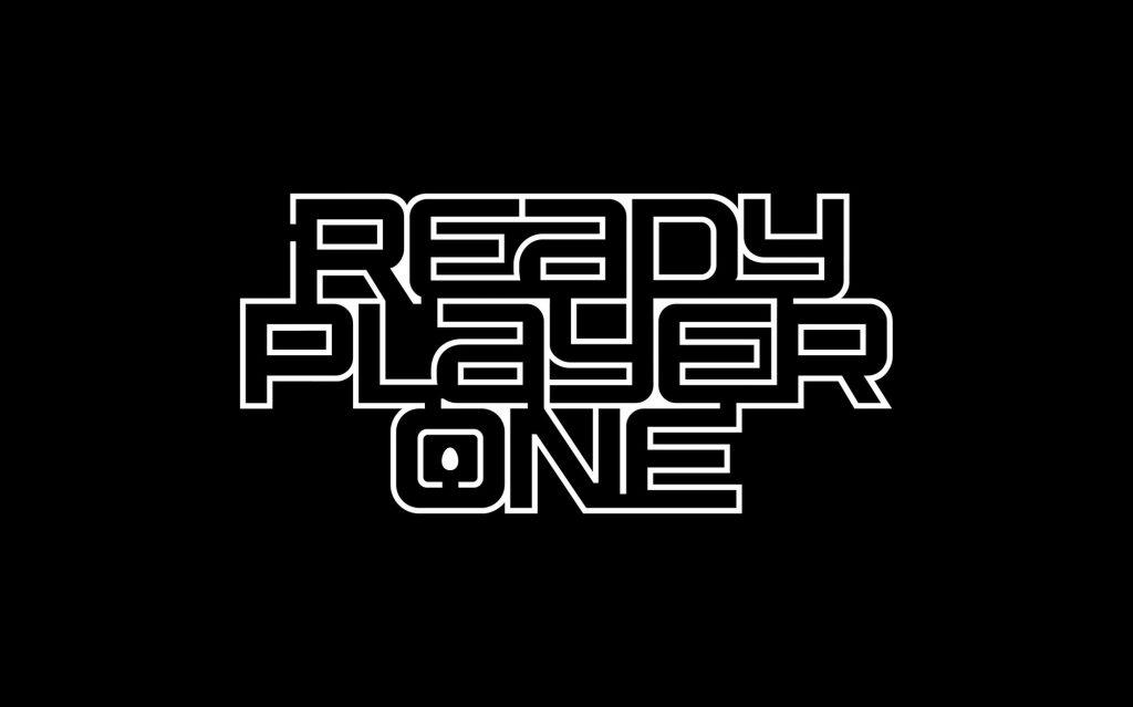 Pentagram Ready Player 1 3