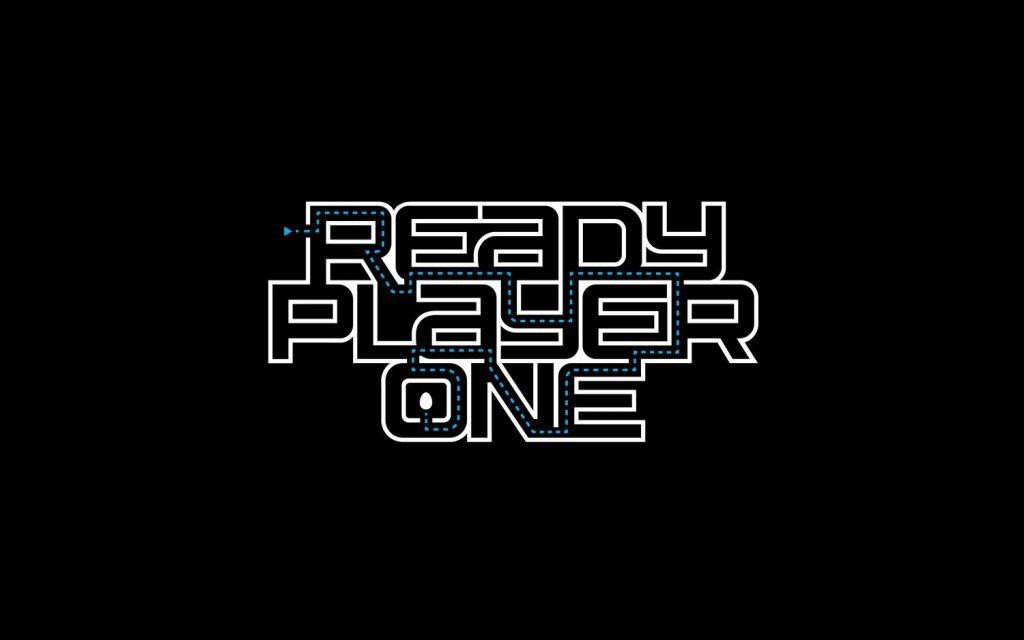 Pentagram Ready Player 1 4