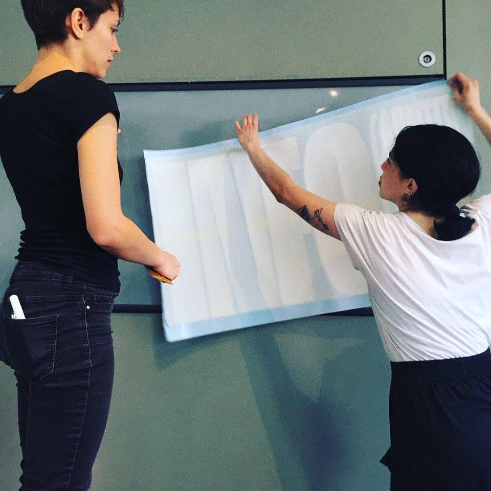 TYPO labs 2018 expertas mujeres1