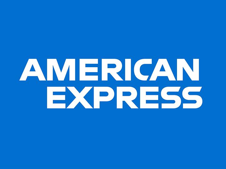 Resultado de imagen para american express