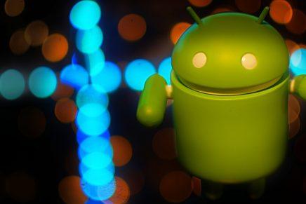 Las 10 apps de Android para creativos que debes tener