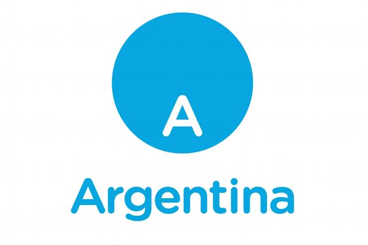 marca país Argentina