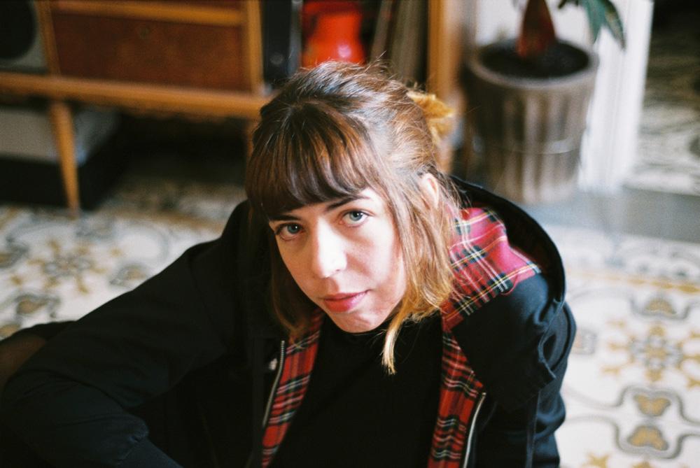 Cristina Daura