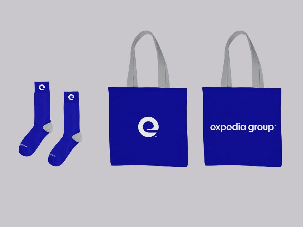 expedia group en productos