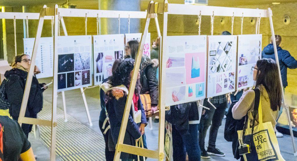 exposiciones selected 3