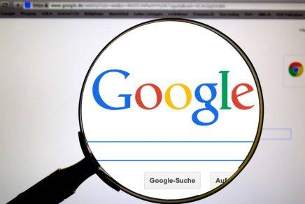¿Abusa Google de su poder en Internet? La batalla de Pixels XL