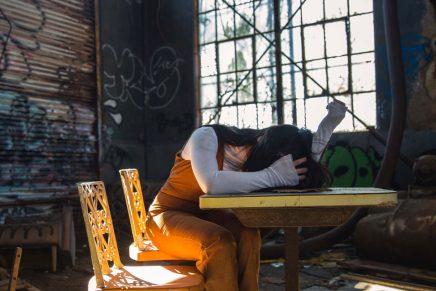 8 consejos para no sentirte culpable en vacaciones si eres freelance