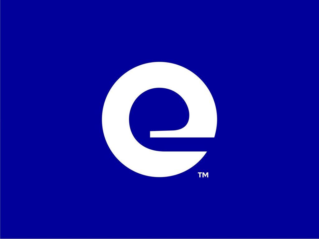 nuevo logo de expedia group