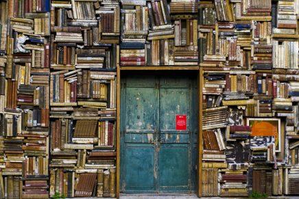 Los libros, las historias y la cultura española se apoderan del finde