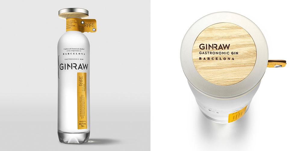 «Cuando diseñas un packaging estás haciendo una promesa», SeriesNemo