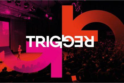Diseñadores de marca y creativos a punto para desencadenar la transformación digital en TYPO Berlín 2018
