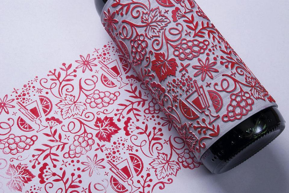 revista graffica 9 packaging buddy creative dentro txt