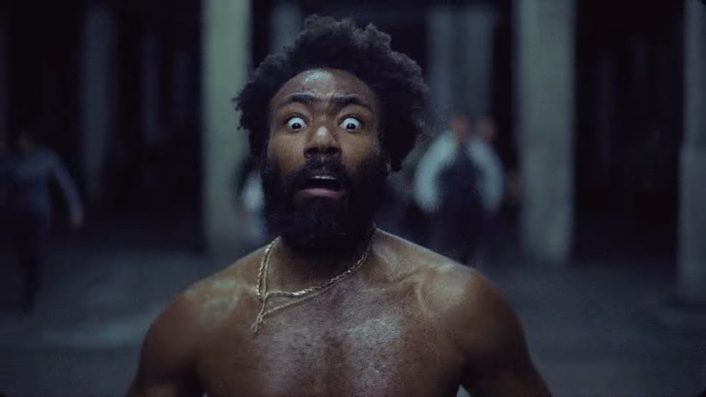 This Is America Childish Gambino 5