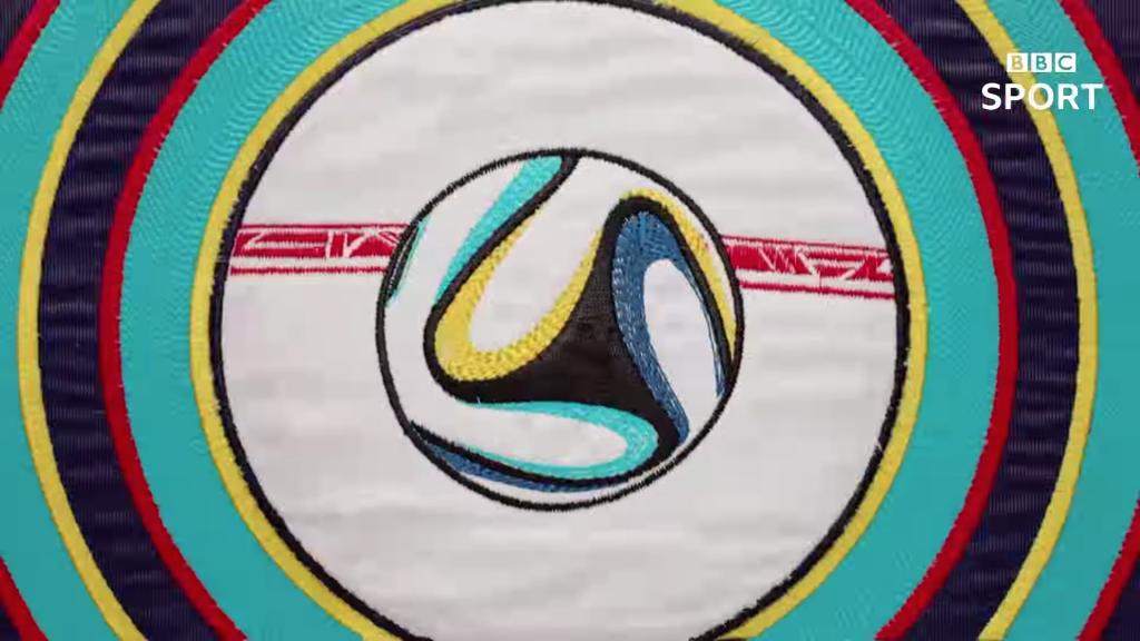 Animacion Copa Mundial de Futbol 2018 10