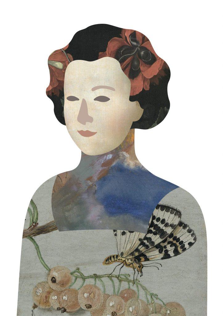 Chiara Diluviani