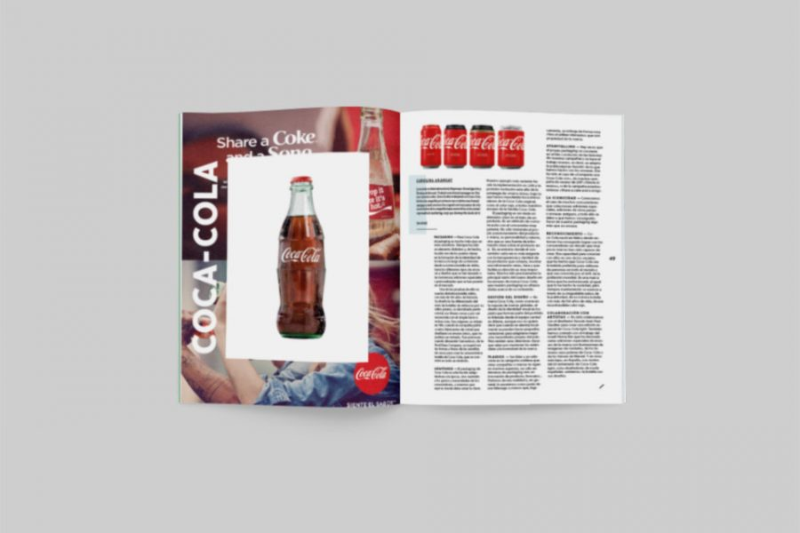 revista graffica 9 packaging coca-cola mockup1