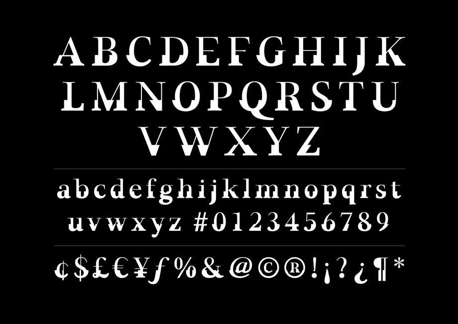Fontsmith 2