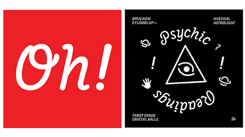 Imagen_Fuente_Ricochet - Future Fonts