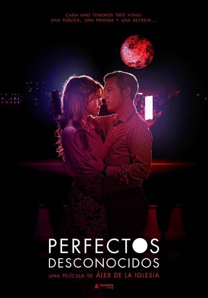 cartel perfectos desconocidos luna pareja secreto